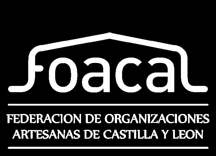 FOACAL