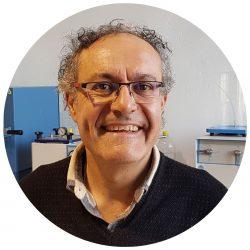 Secretario - Jorge Salcedo Villalba www.alianzasyanillosdeboda.com